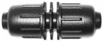 810 típ. toldó 16×16 mm TOK-TOK LPE