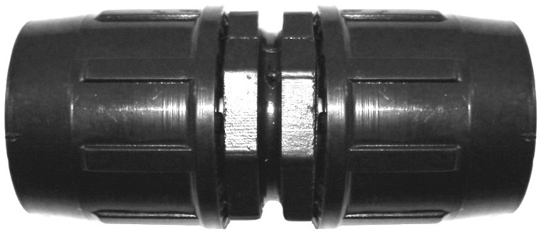 810 típ. toldó 20×20 mm TOK-TOK LPE