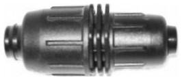 812 típ. egyenes szűkítő 20×16 mm TOK-TOK LPE