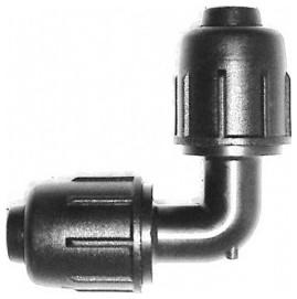 823 típ. könyök 16×16 mm TOK-TOK LPE