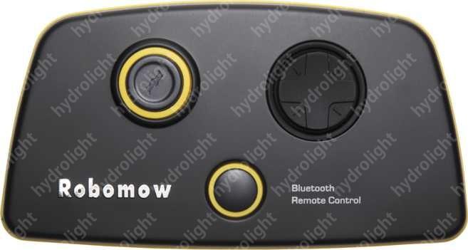 Bluetooth távirányító Robomow RC/RS modellhez