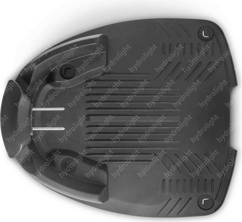 Dokkoló egység Robomow RX modellhez