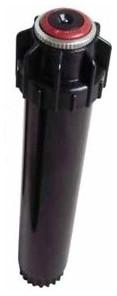 ECO Rotator 04-1090 2,5-4,6 m 90°-210°
