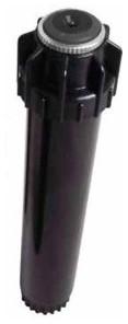 ECO Rotator 04-2090 4,0-6,4 m 90°-210°
