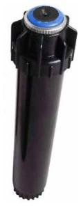 ECO Rotator 04-3090 6,7-9,1 m 90°-210°
