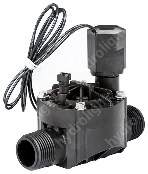 HV-100-MM mágnesszelep 1
