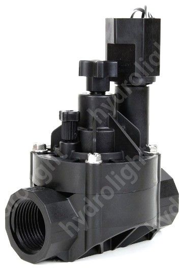 HVF-100 mágnesszelep 1