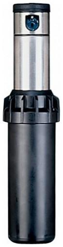 I-20 rot. szóróf., inox, 7,3-14 m | 10 cm | áll.