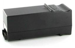 ICM-600 6-zónás bővítőmodul I-CORE automatikához