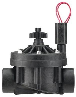 ICV-151 típ. mágnesszelep 6/4