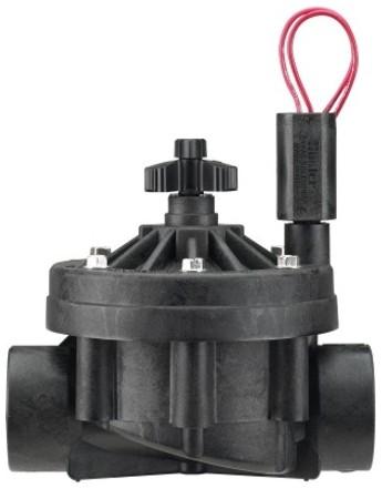 ICV-201 típ. mágnesszelep 2