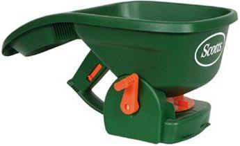 Műtrágyakiszóró Scotts Handy Green II (kézi) | 2 L