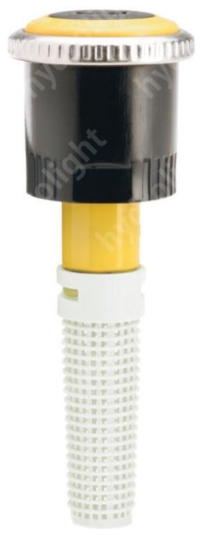 MP 3000 fúvóka 6,7-9,1 m 210°-270°