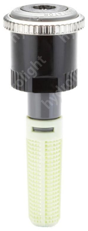MP 3000 fúvóka 6,7-9,1 m 360°