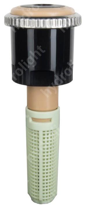 MP 3500 fúvóka 9,9-10,5 m 90°-210°