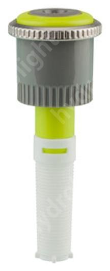 MP 800 fúvóka 1,8-3,5 m 360°