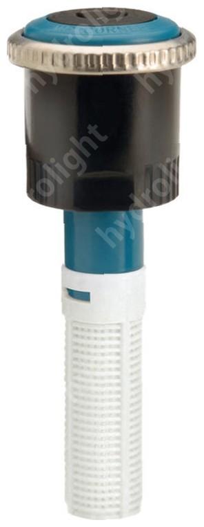 MP Corner fúvóka 2,4-4,6 m 45°-105°