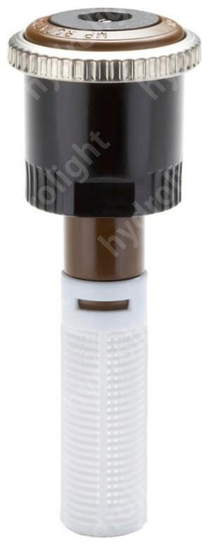 MP SS530 fúvóka 1,5×9,0 m középről