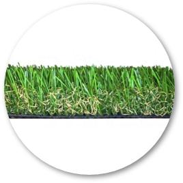 Műfű szőnyeg Charisma, 40 mm