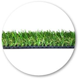 Műfű szőnyeg Favorite-C, 30 mm