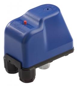LP 3 vízhiánytól védő alacsonynyomású kapcsoló