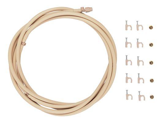 Orbit BASIC teraszhűtő-bővítőkészlet (3 méter)