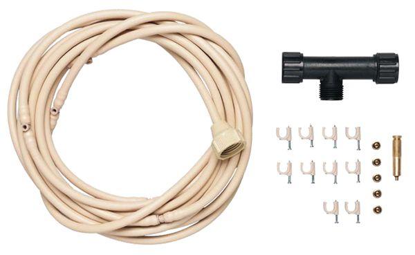 Orbit BASIC teraszhűtő-szett