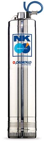 Pedrollo NKm 4/3 GE búvárszivattyú, 50L/35M