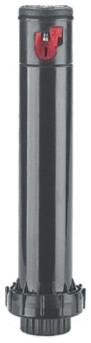 PGJ-00 rotoros szórófej 4,6-11,3 m | állandó kiem.