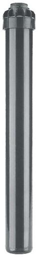 PGJ-12 rotoros szórófej 4,6-11,3 m | 30 cm kiem.