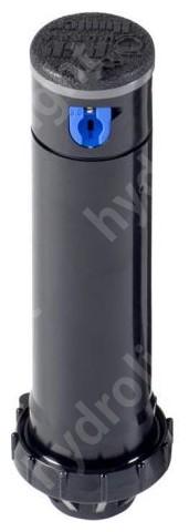 PGP-00 rotoros szórófej 7,3-14 m | csővégre szer.