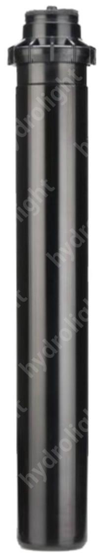 PGP-12 rotoros szórófej 7,3-14 m | 30 cm | v.csapó