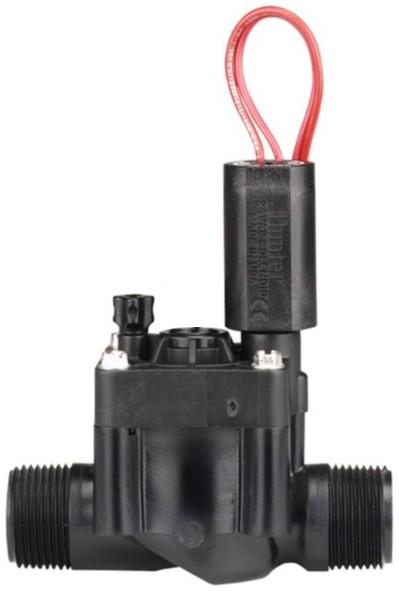 PGV-100 típ. mágnesszelep 1