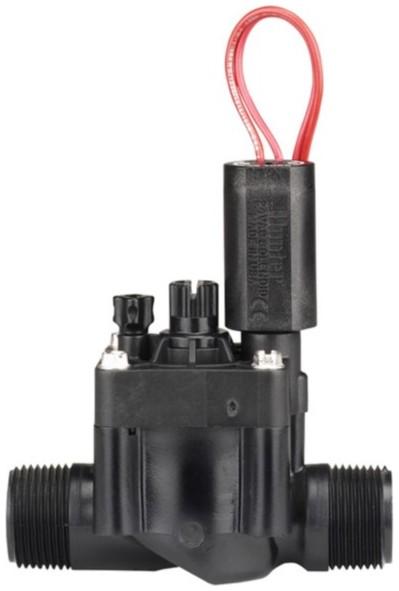 PGV-101 típ. mágnesszelep 1