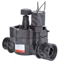 Rain EV-155 PLUS mágnesszelep 1