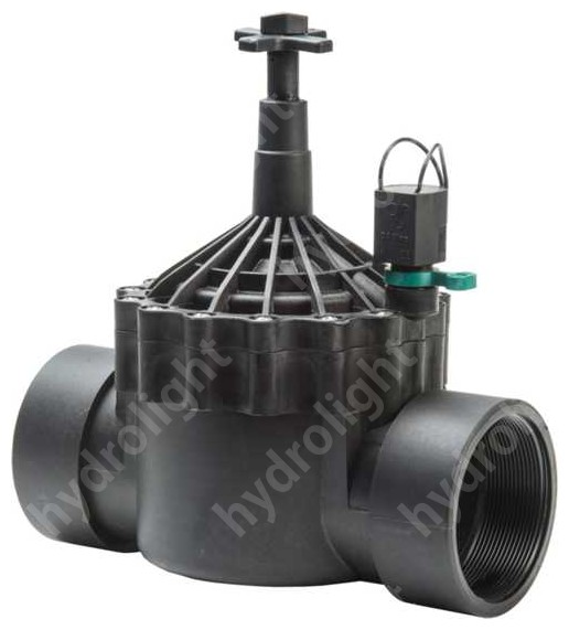 Rain EV-180 PLUS mágnesszelep 2