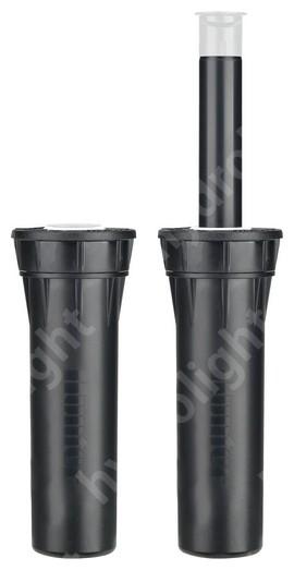 PRO-SPRAY szórófejház fúvóka nélkül, 10 cm