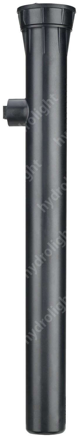 PRO-SPRAY szórófejház fúvóka nélkül, 30 cm