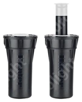 PRO-SPRAY szórófejház fúvóka nélkül, 5 cm