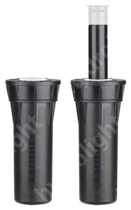 PRO-SPRAY szórófejház fúvóka nélkül, 7,5 cm