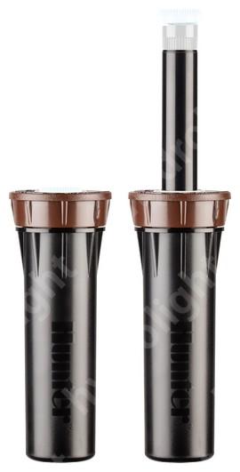 PRS-30 szórófejház nyomásszab. 2,1 bar, 10 cm