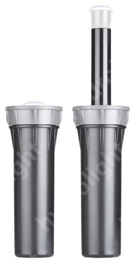 PRS-40 szórófejház nyomásszab. 2,8 bar, 10 cm