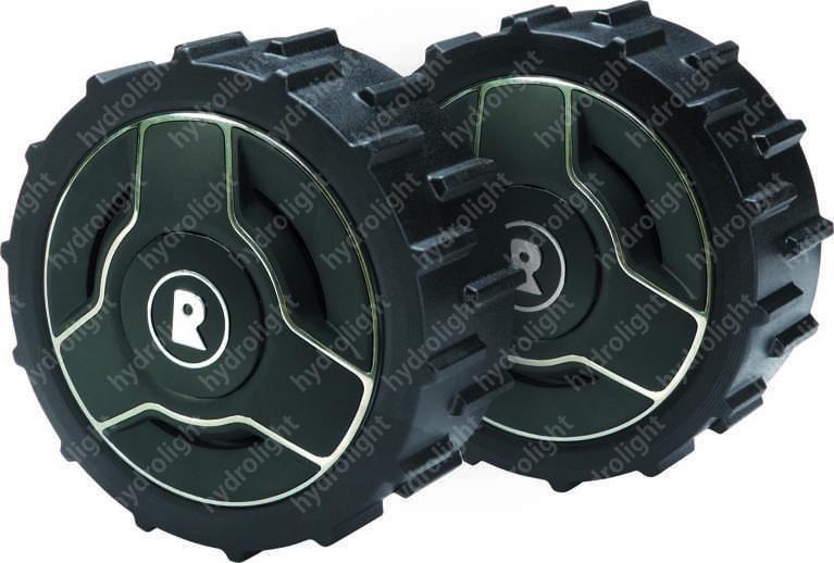 Vágókés Robomow RC modellhez - 1 db