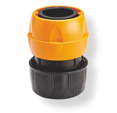 Tömlőcsatlakozó, 25 mm (1