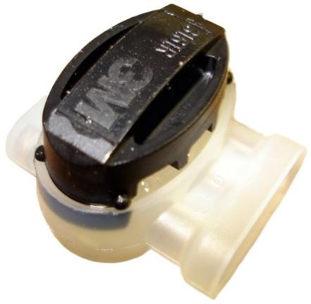 Vízmentes csatlakozó 3M | 3×1,5 mm2